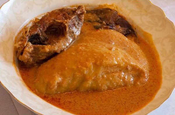 african-cuisine-dish