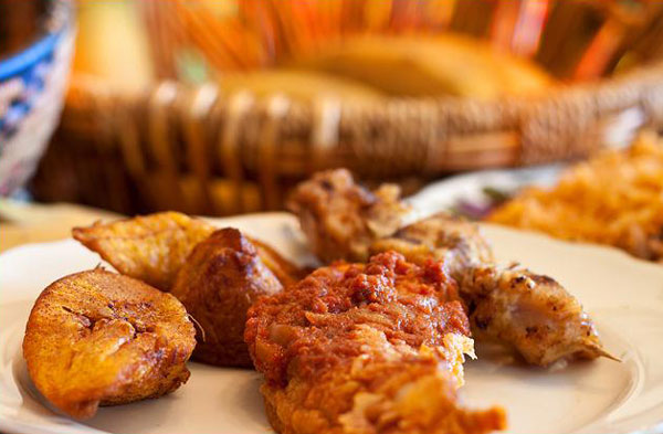 african-cuisine-finger-food