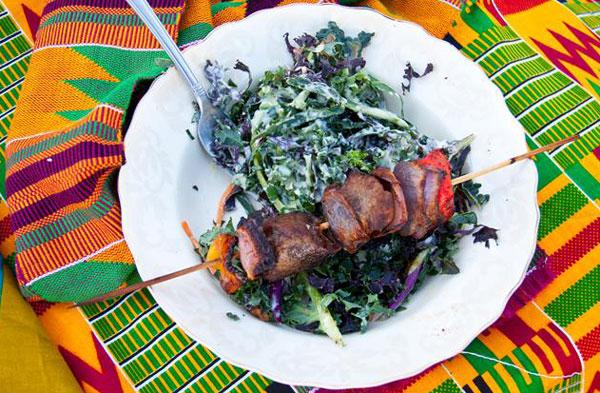 african-cuisine-kabob