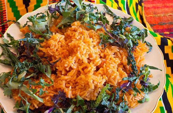 african-cuisine-rice