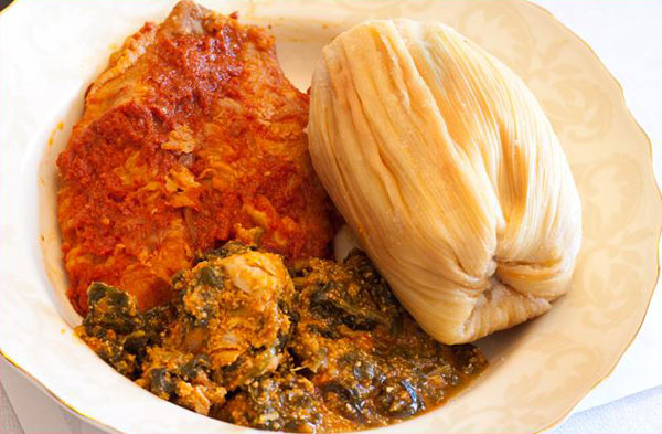 african-cuisine-three-piece-meal