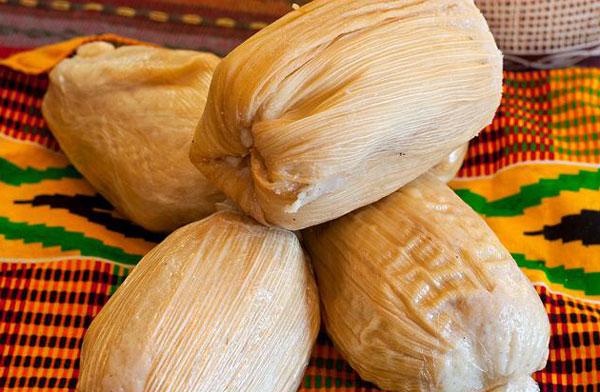african-cuisine-wraps