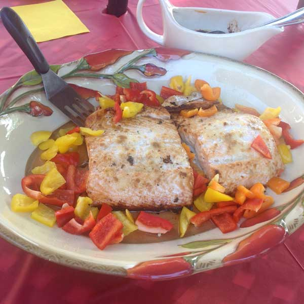 colorful-fish-plate