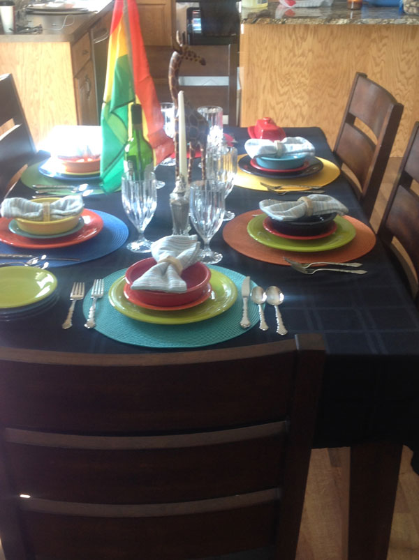 colorful-table-setup