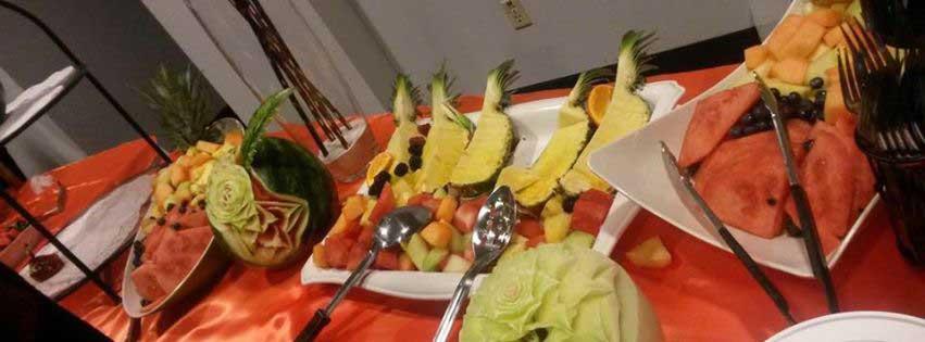 fruit-line