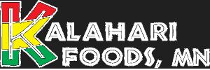 Kalahari Foods